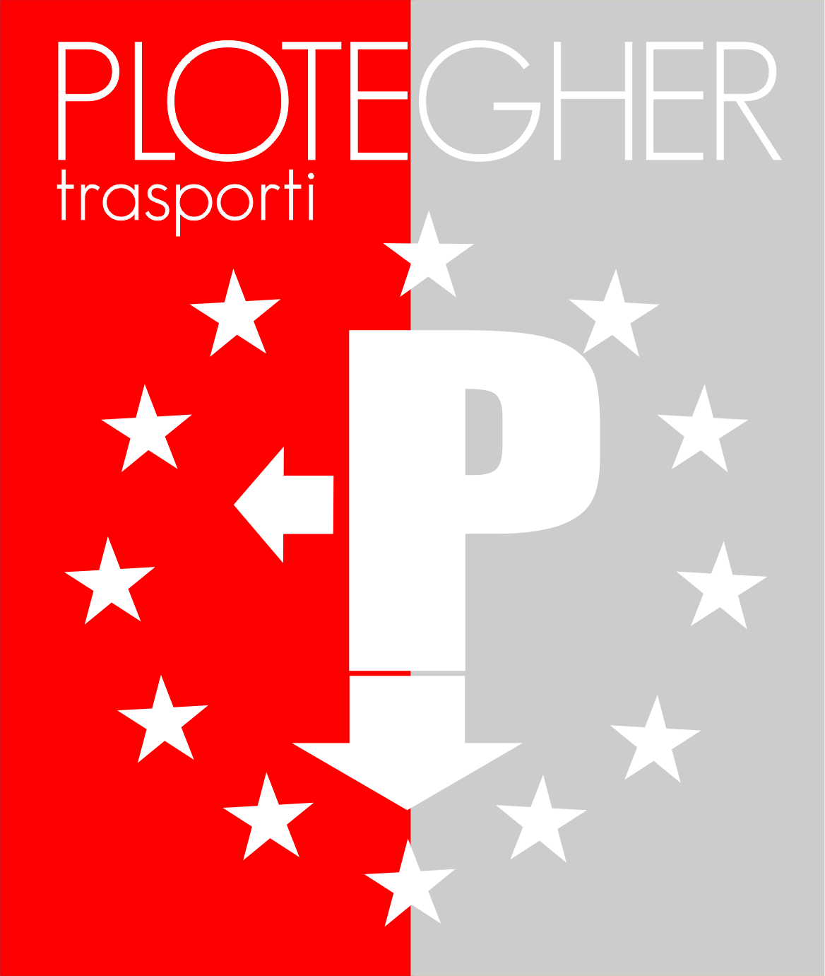 Plotegher Trasporti